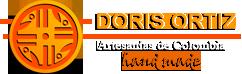 Doris Ortiz